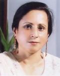 Prof. Fareeda Naseer