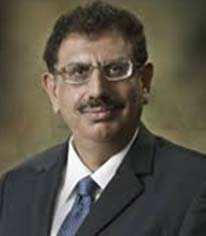 Dr. Shahid Pervaiz