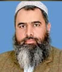 Dr. IkramuddinUjjan