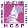 www.hcsp-iap.pk