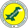 www.mmidsp.com