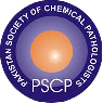 www.pscp.org.pk