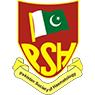 www.psh.org.pk